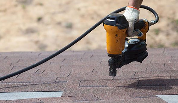 how-long-does-it-take-to-replace-a-roof