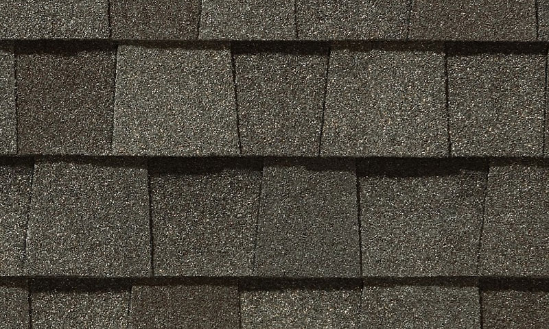 CertainTeed Landmark architectural laminate roofing shingle